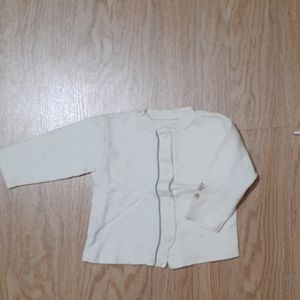 Other - 3 for $10 Vintage Baby Top